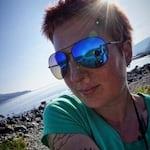 Avatar of user Jill Dimond