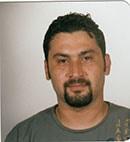 Go to Scott Serhat Duygun's profile