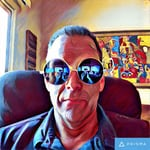 Avatar of user Scott Tobin