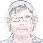 Avatar of user Bill Williams