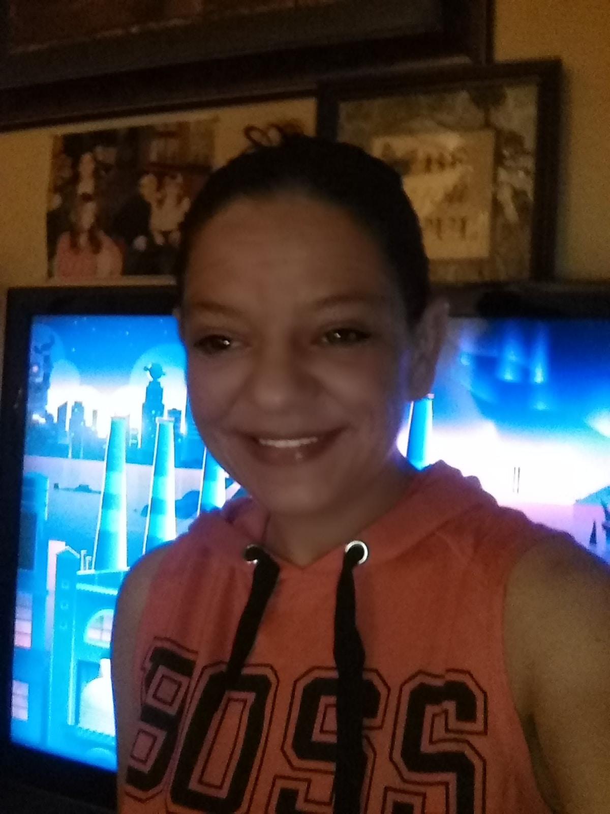 Go to Julie Bittner's profile