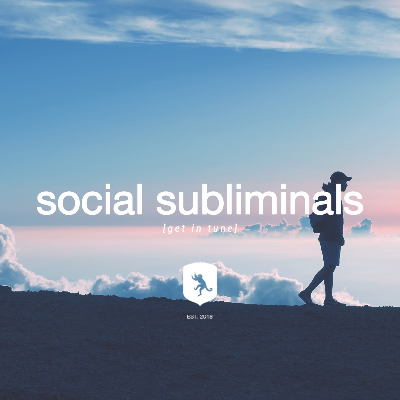 Go to Social Subliminals's profile