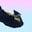 Go to Jochem Raat's profile