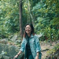 Go to Julieann Ragojo's profile