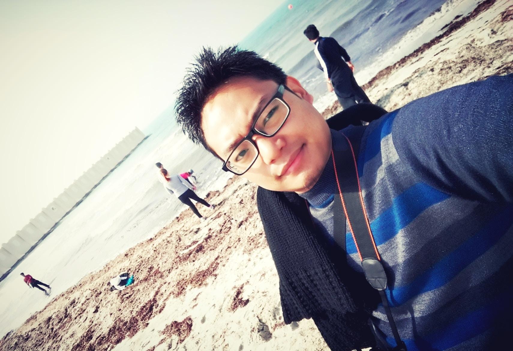Go to Sunil Rana's profile