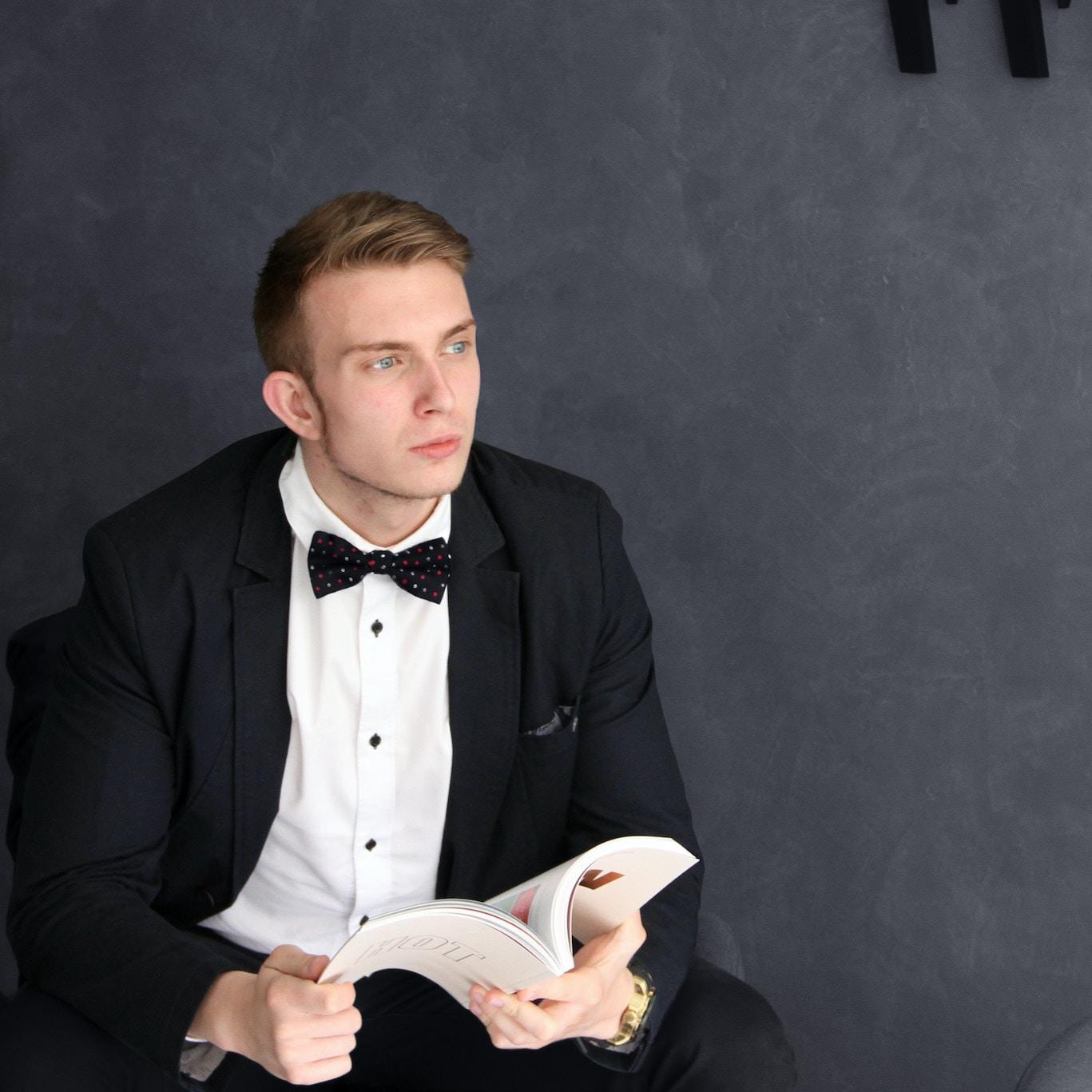 Go to Tomáš Stanislavský's profile