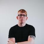 Avatar of user Josh Bedford
