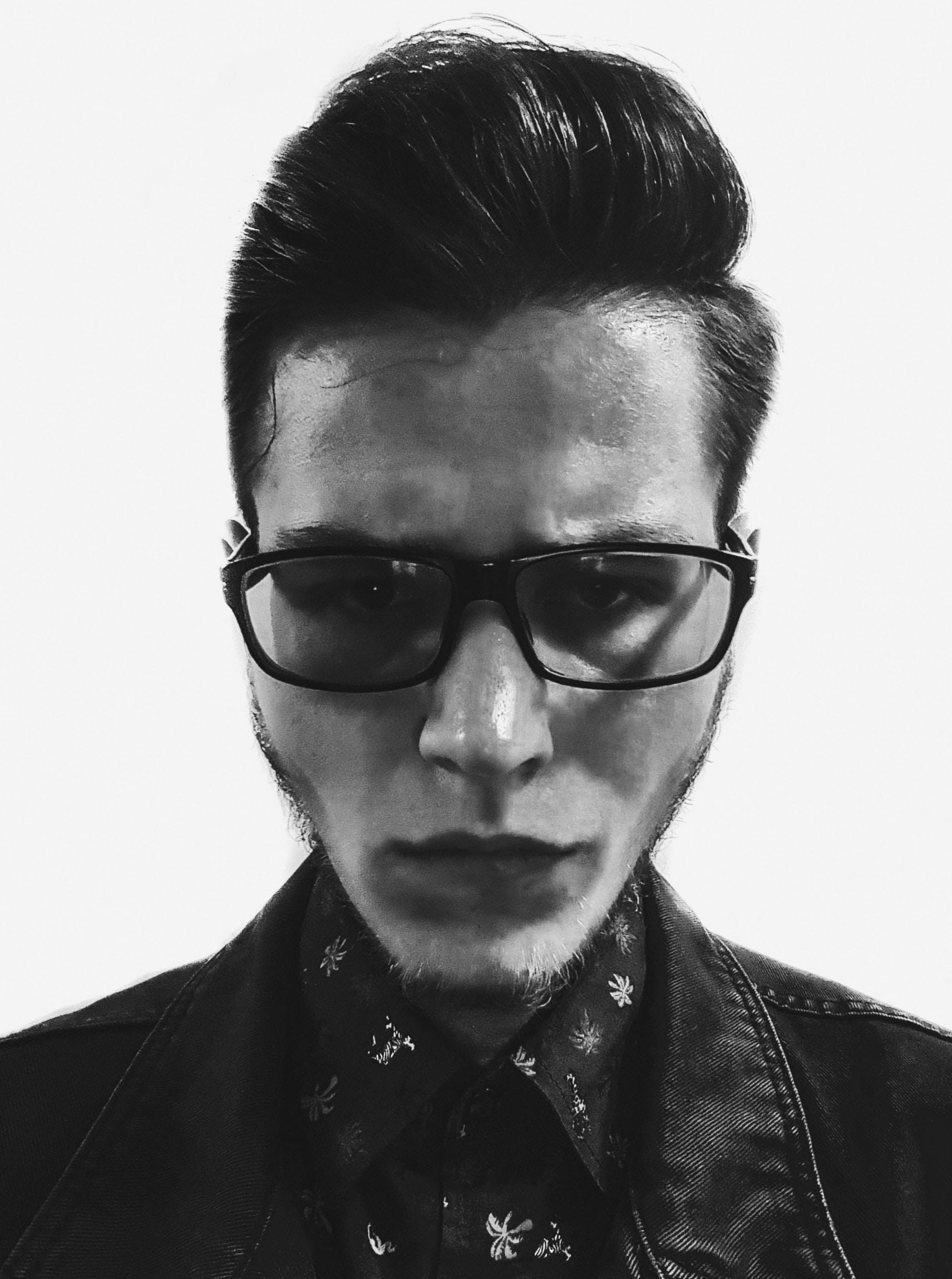 Go to Bogdan Kupriets's profile