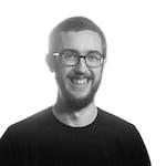 Avatar of user Jonathan Knepper