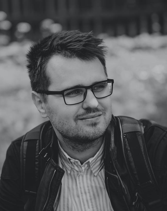 Go to Viktor Jakovlev's profile