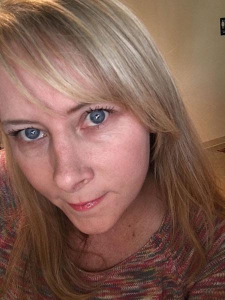 Go to Heather Zadra's profile