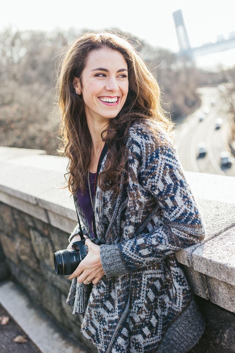 Avatar of user Emily Fletke