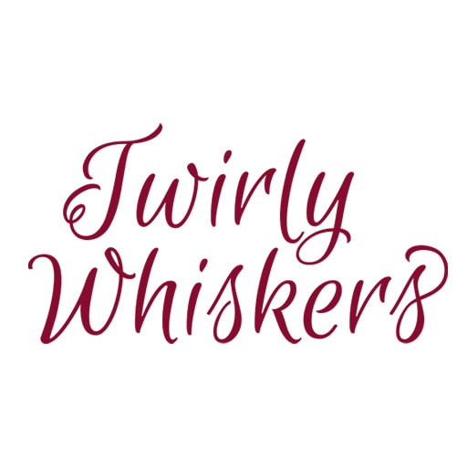 Go to Twirly Whiskers's profile
