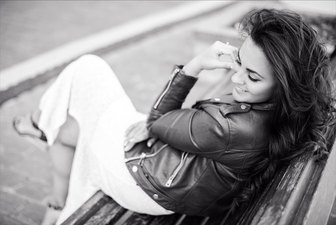 Go to Natalia Tavannikova's profile
