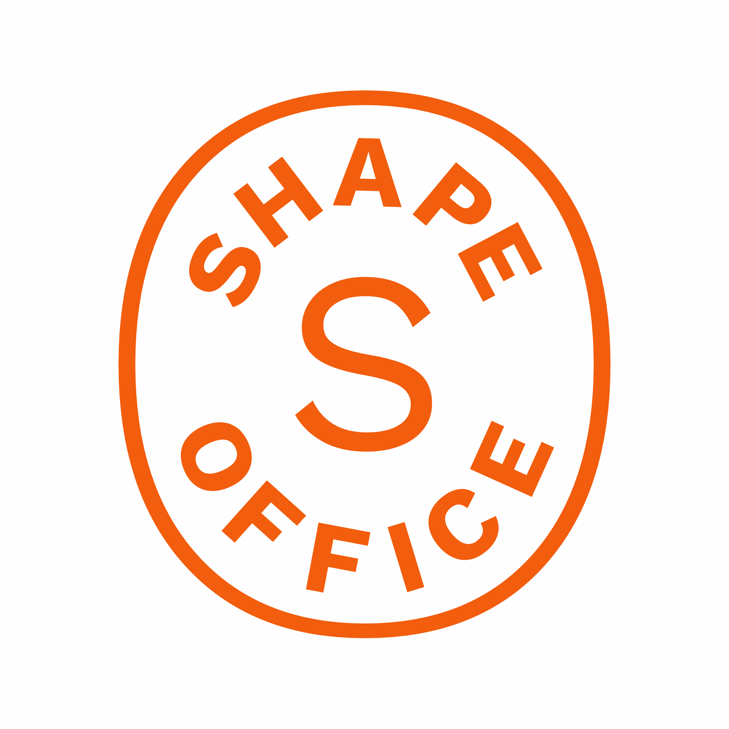 Go to Shape Office's profile