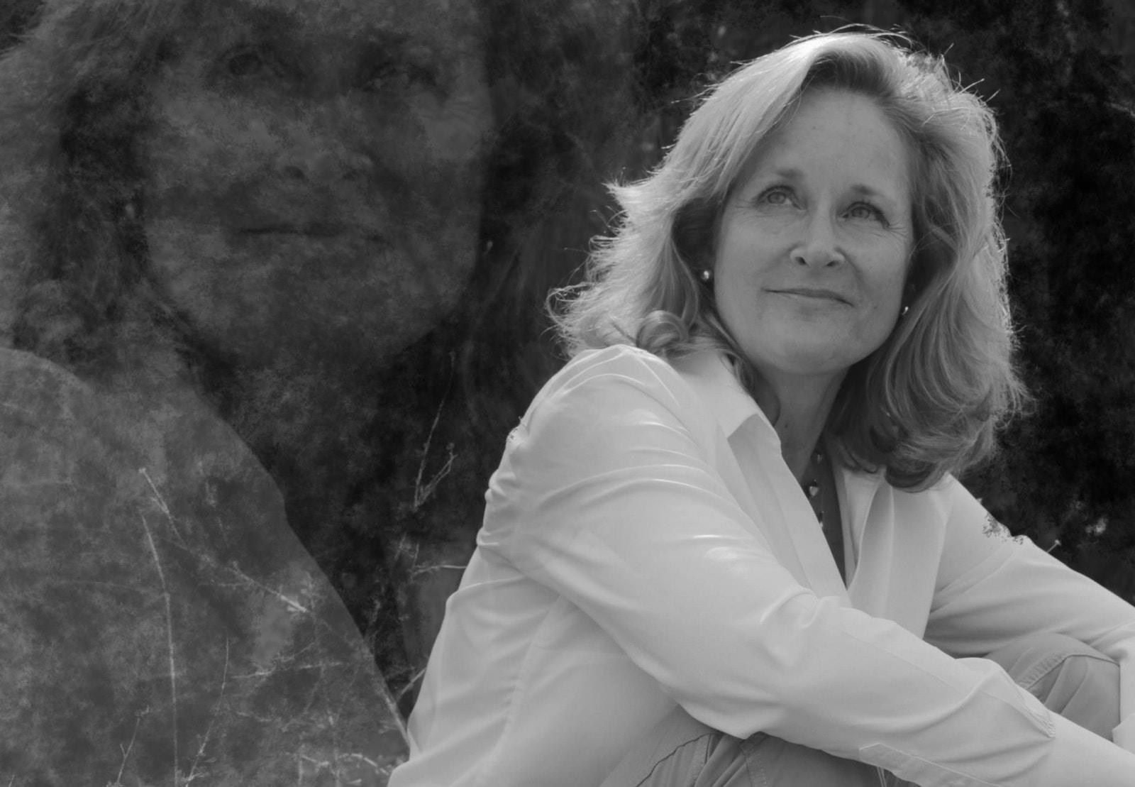 Go to Angie Corbett-Kuiper's profile