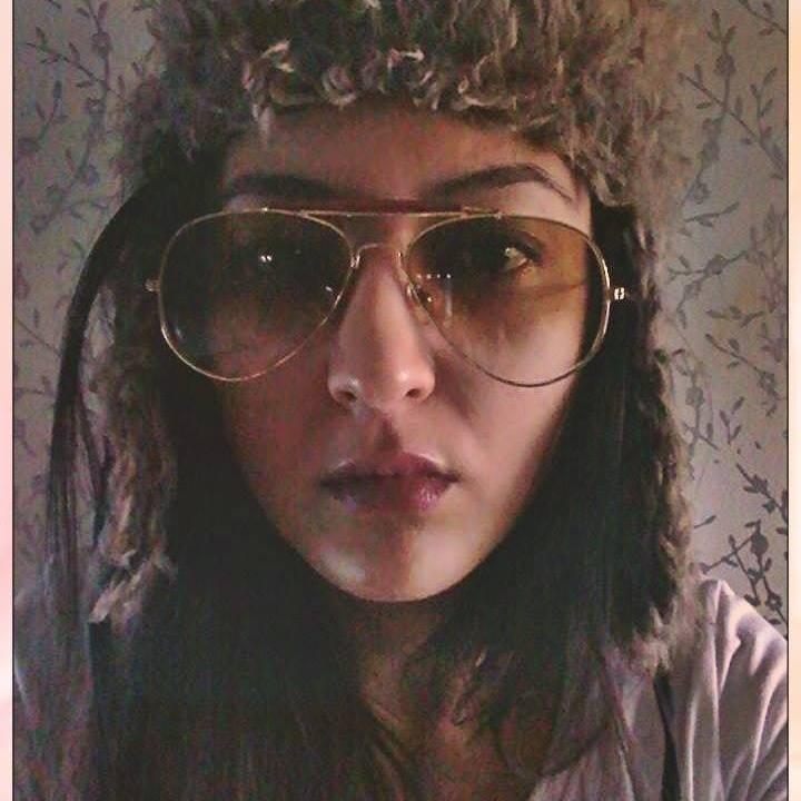 Go to Sarra Marzguioui's profile