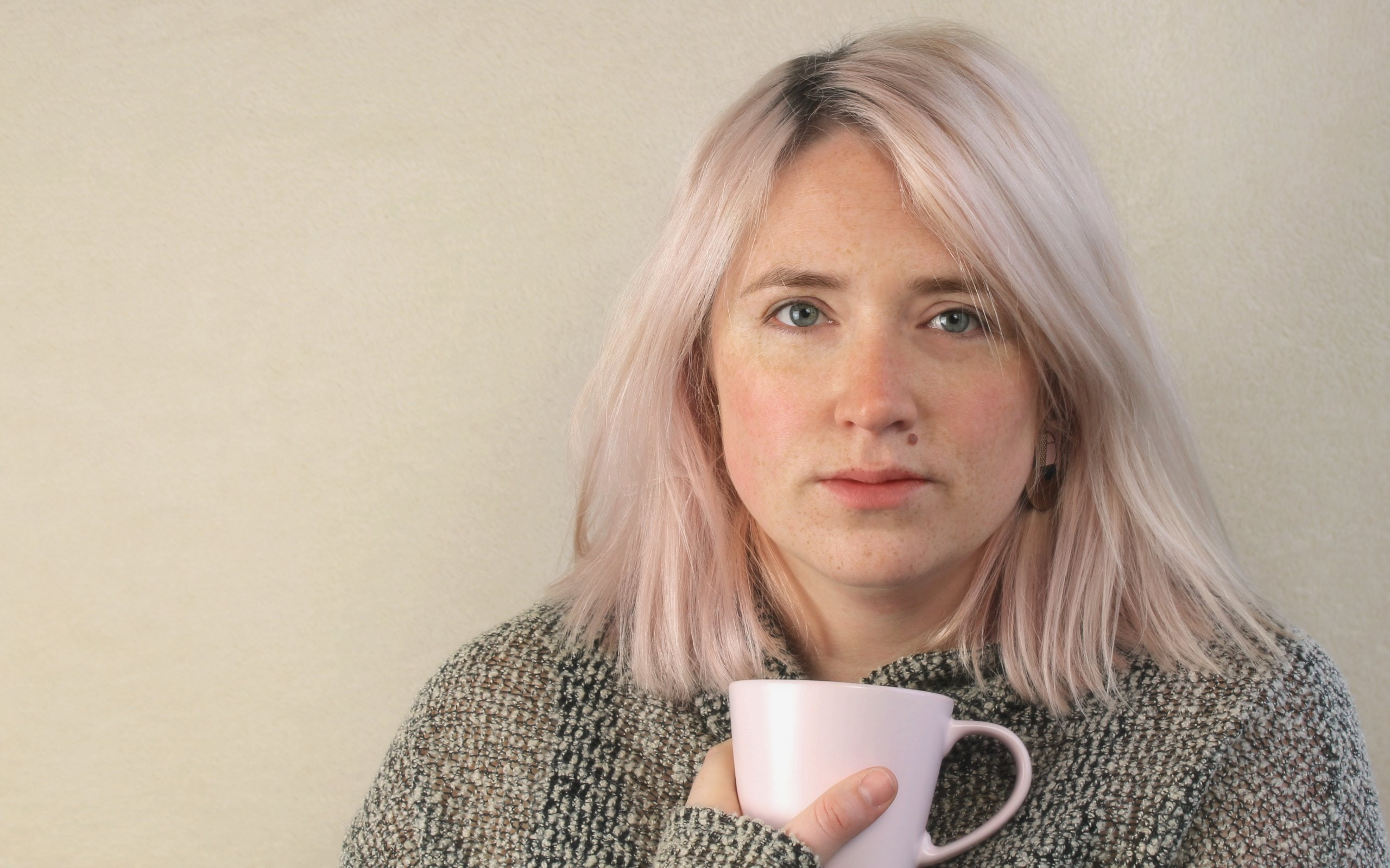 Go to Aime Cox-Tennant's profile