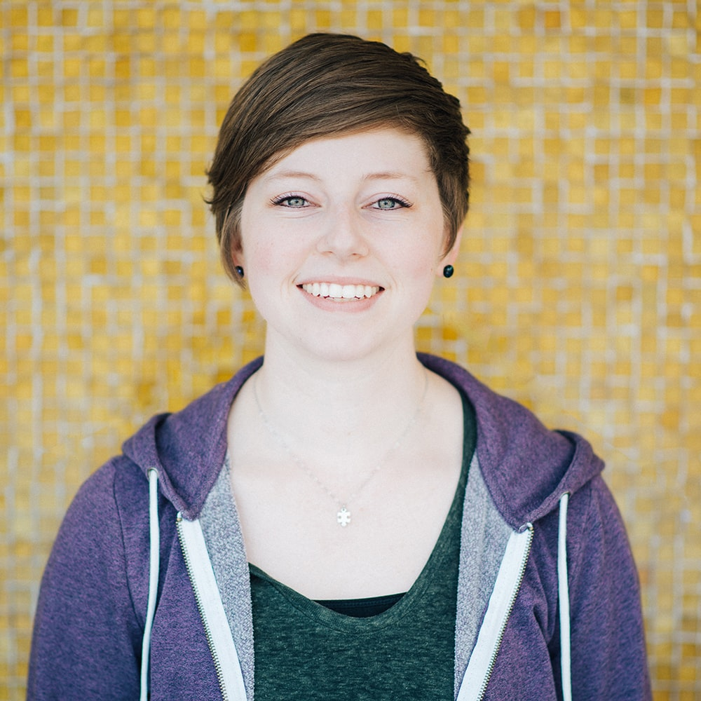 Go to Anna Tatistcheff's profile