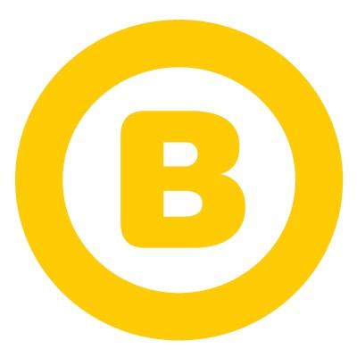 Go to Jan Bertman's profile