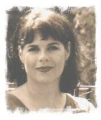 Go to Nancy Lalonde's profile