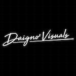 Avatar of user William Daigneault
