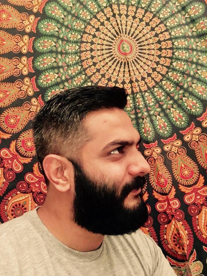 Go to swapnil vithaldas's profile