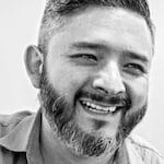 Avatar of user Jorge Aguilar