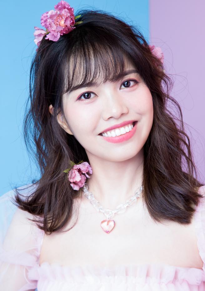 Go to Mi Min's profile