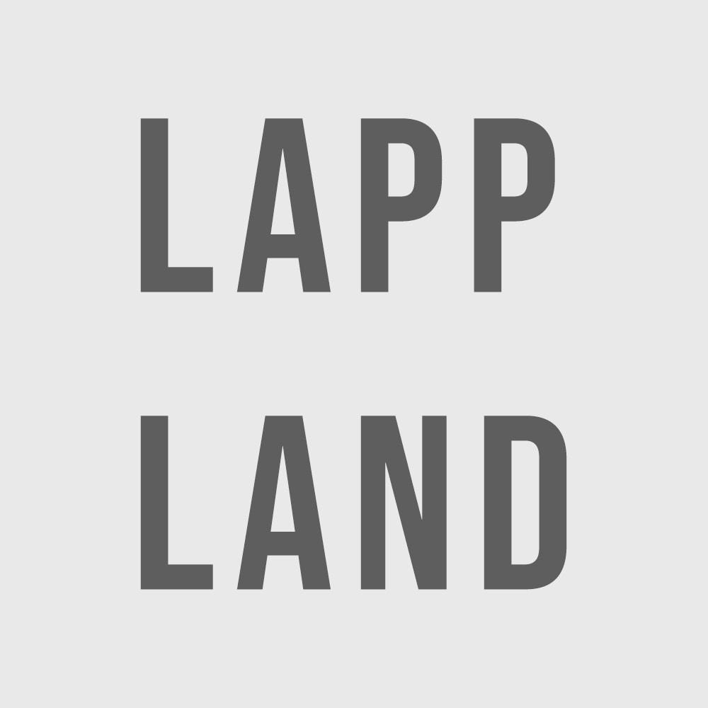Go to Lappland's profile