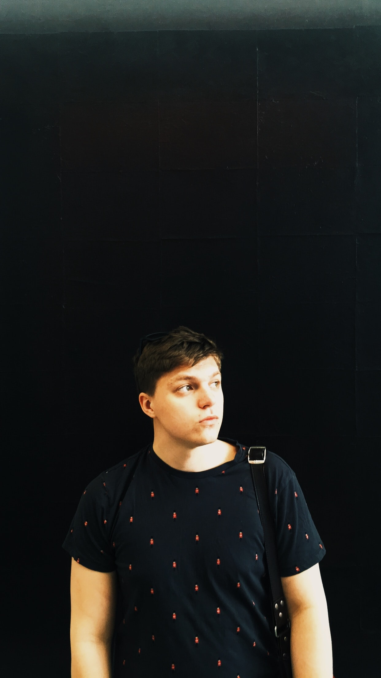 Go to Anton Karatkevich's profile