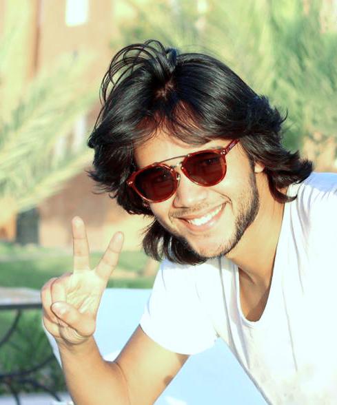 Go to Els Fattah's profile