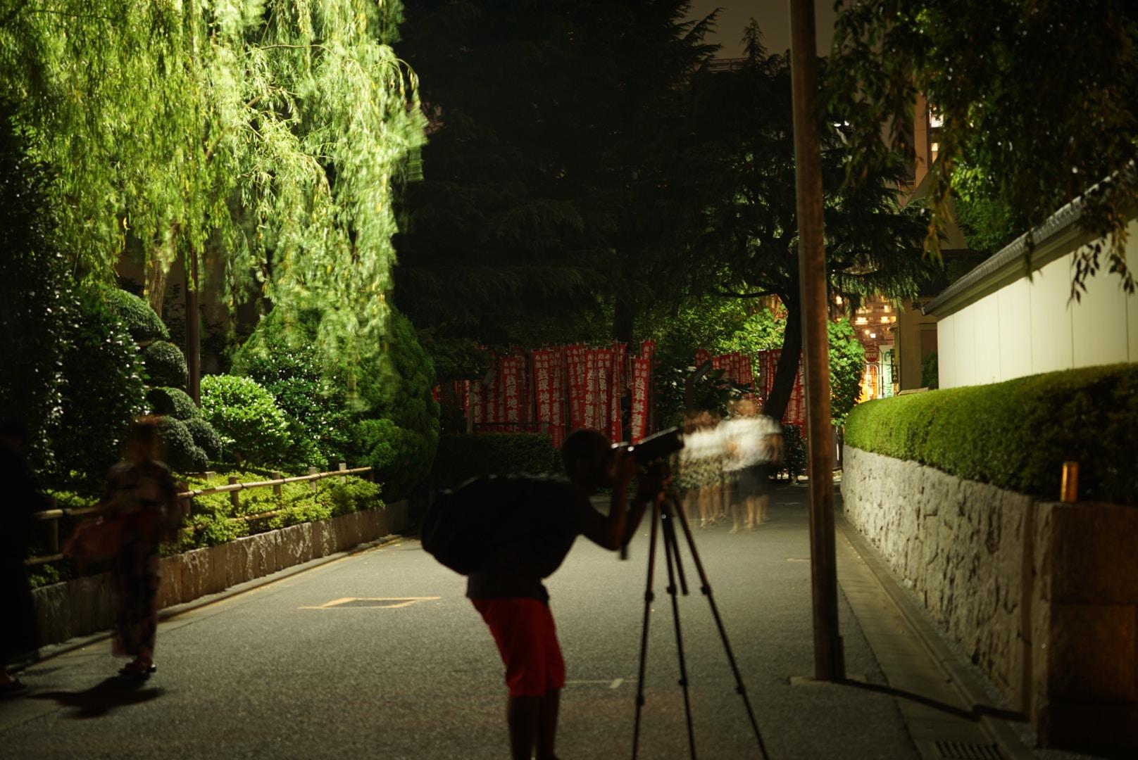 Go to amandaziphotography's profile