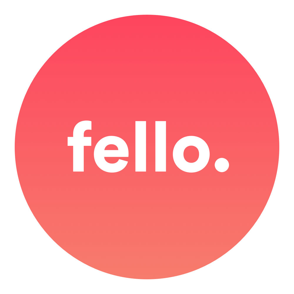 Go to fello's profile