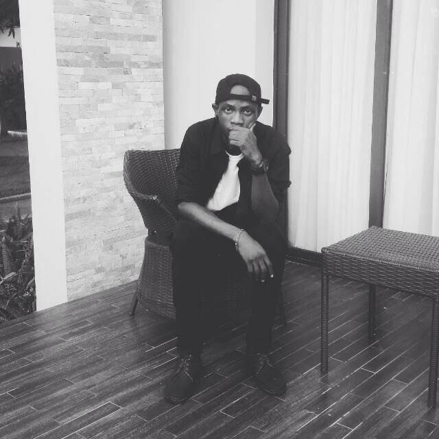 Go to Michaels Akinteye's profile