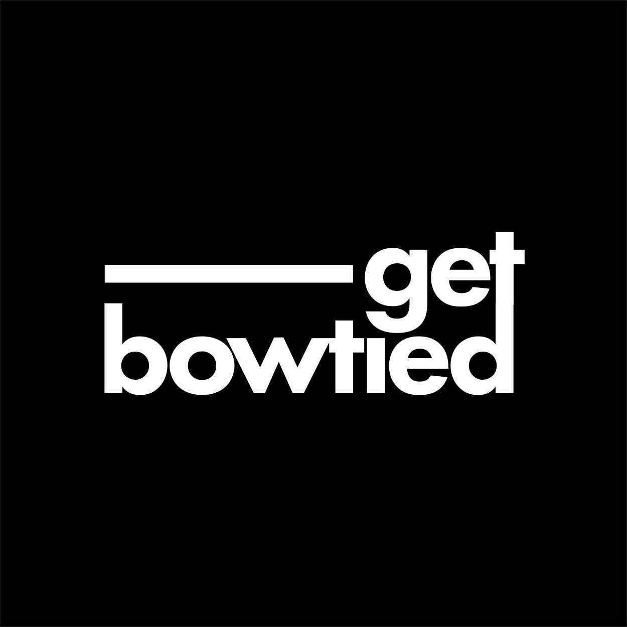 Go to Get Bowtied's profile