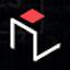 Avatar of user Retro Cube