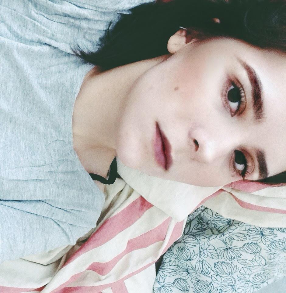 Go to Tania Orozco's profile