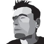 Avatar of user Erik Kroon