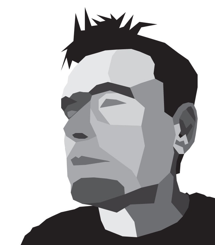 Go to Erik Kroon's profile