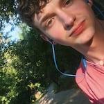 Avatar of user Ben Moore