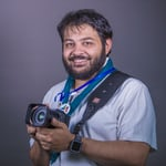 Avatar of user mohammad alashri