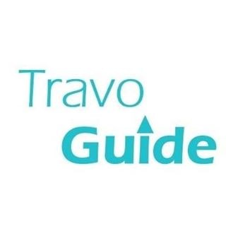 Go to Travo Guide's profile