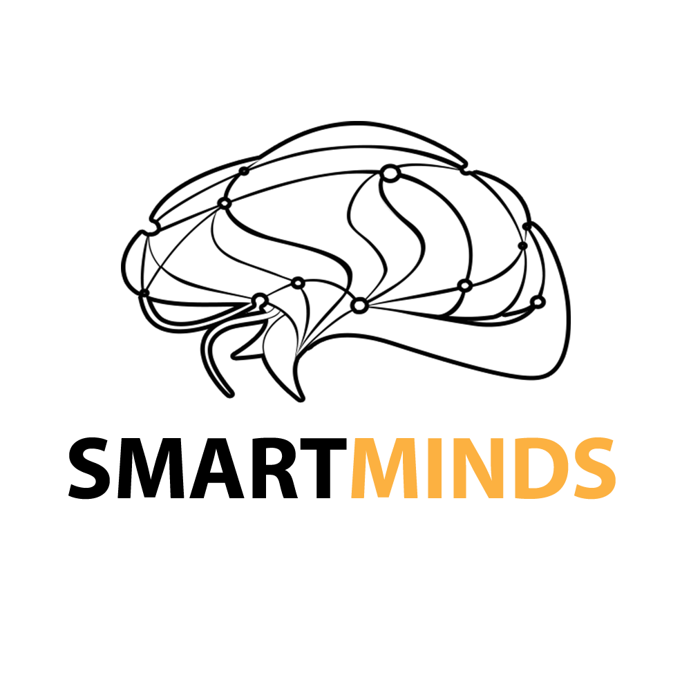 Go to Smart Minds's profile