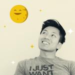 Avatar of user Tu Trinh