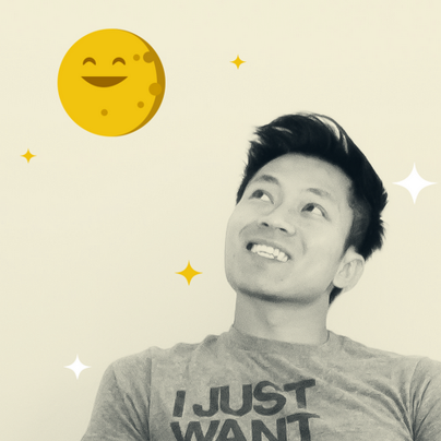 Avatar of user Tu Trinh