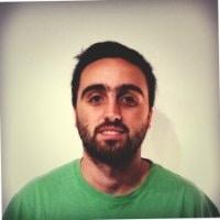 Go to Nicolas Granja's profile