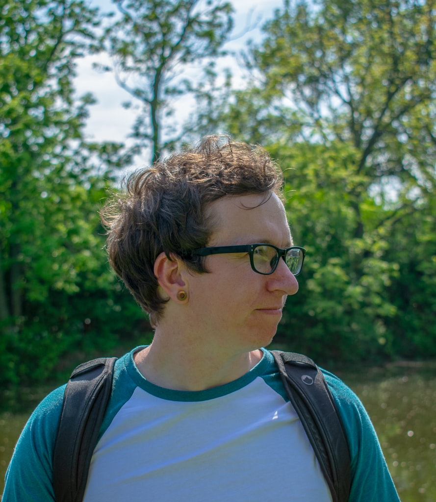 Go to Gavin Barnett's profile