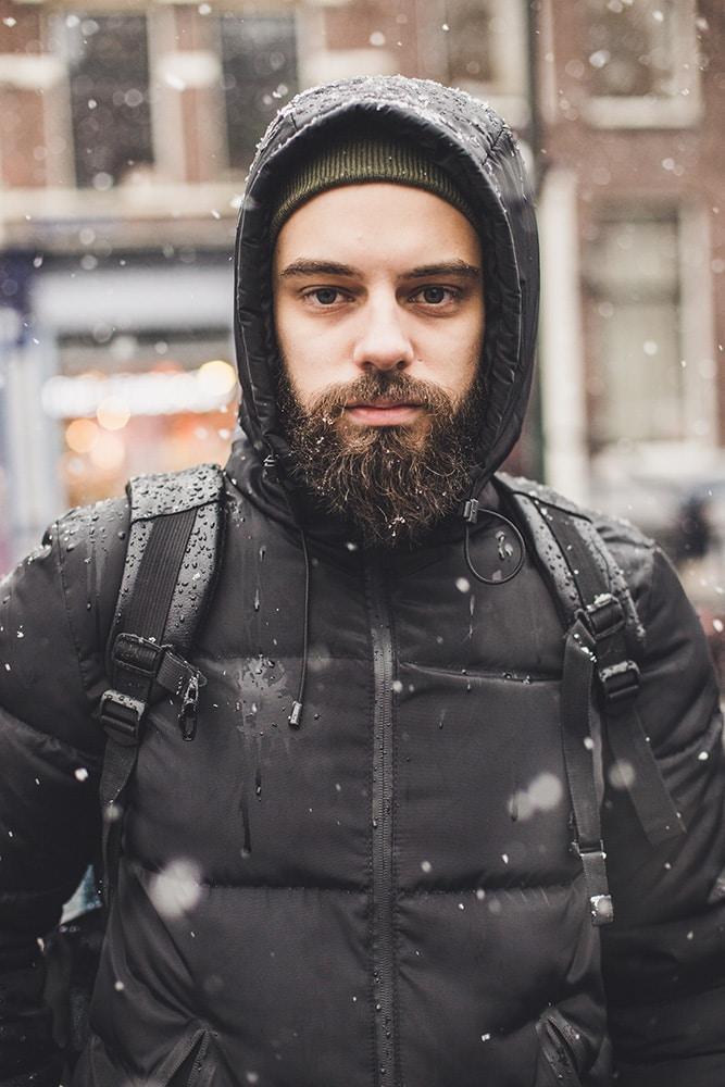 Avatar of user Lucas Miguel