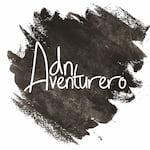 Avatar of user ADN Aventurero